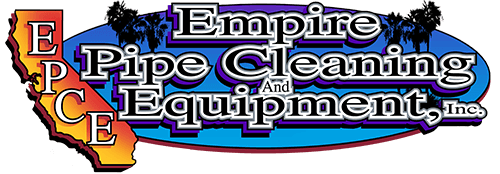 Empire Pipe Cleaning and Equipment Inc.